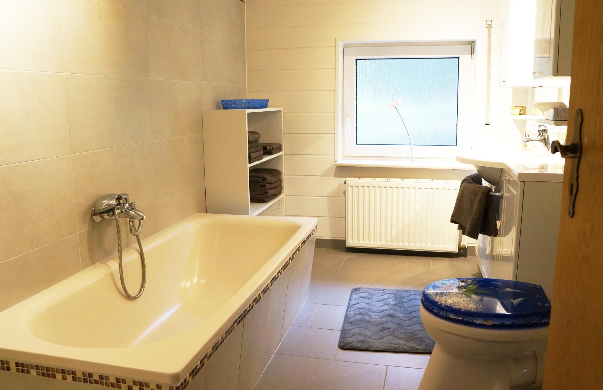 Haus Marion - VIVALDI Travel vakantiehuizen