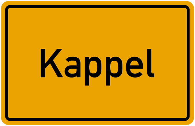 photo/plaatsnaambord_Kappel.png